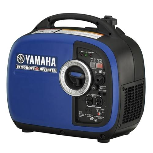 Portable Propane Fuel Inverter Generator Portable Oxygen For You Portable Oxygen Concentrators Approved For Air Travel Portable Closet White: Yamaha EF2000iSv2 Portable Inverter Generator