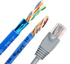 Cool Cat 5E Network Cable On Diy Home Network Wiring Basic Electronics Wiring Database Gentotyuccorg