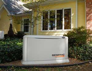 house generator. Plain Generator Intended House Generator S