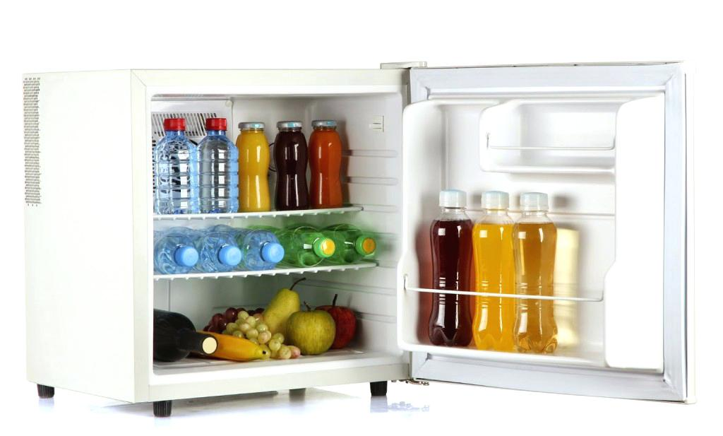 How To Pick The Perfect Mini Fridge In 2018