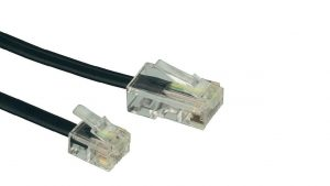 Pleasant What Need To Know When Buying Ethernet Cables And Extenders Wiring Database Cominyuccorg