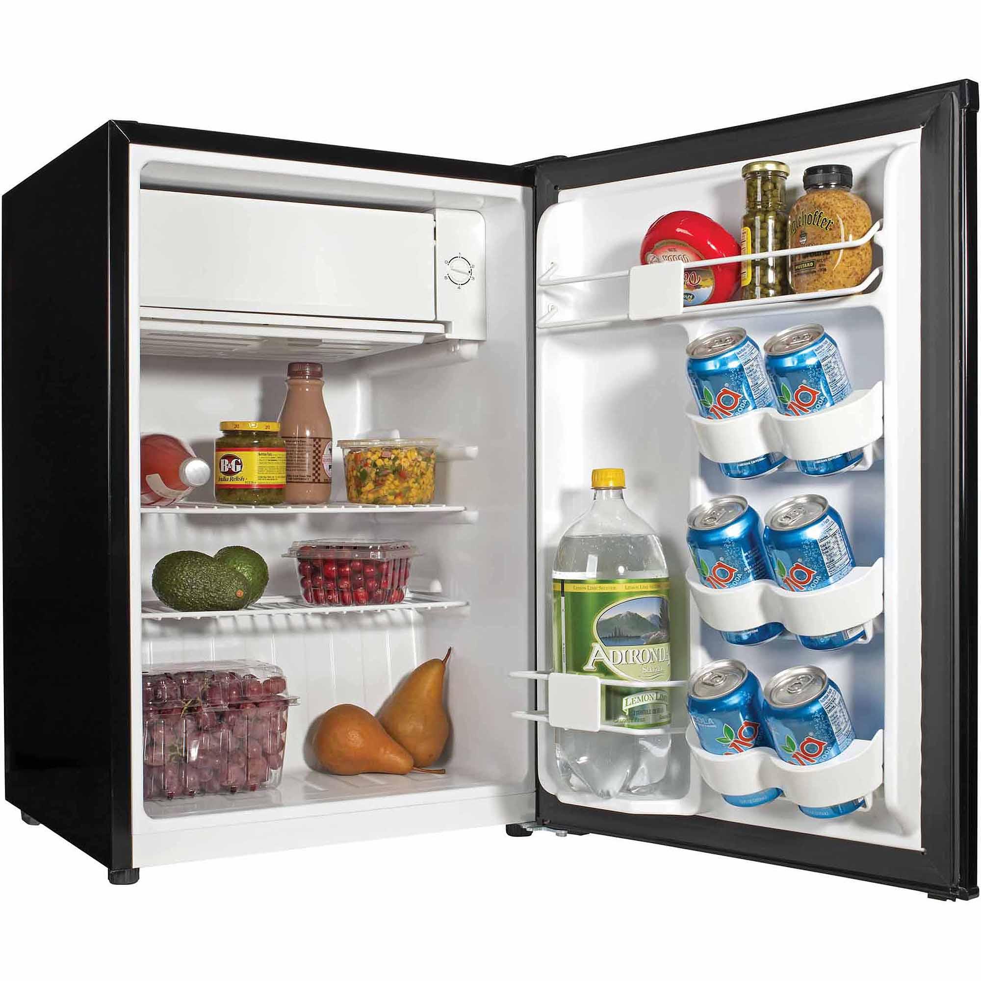 Best Dorm Room Refrigerator Freezer