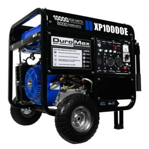 we\u0027ve found the best 10000 watt generator! here\u0027s johnny! generac gp5500 carburetor 278 best generators 33082 images in